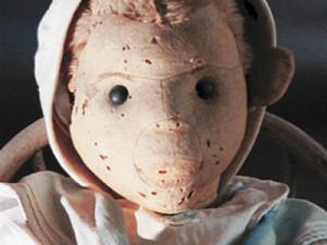 robert-the-doll.jpg