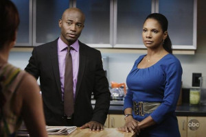 ... chance names taye diggs audra mcdonald still of taye diggs and audra