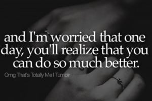Dirty Quotes For Him From Her (28)