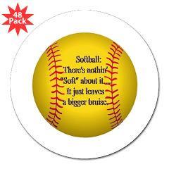 Girls Fastpitch Softball