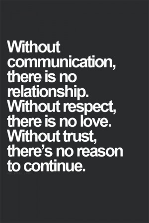 ... -communication-no-relationship-love-daily-quotes-sayings-pictures.jpg