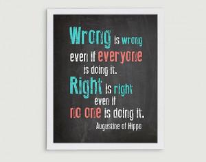 Poster: Classroom Quotes, Classroom Decor Middle Schools, High Schools ...