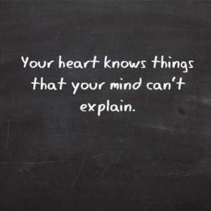 quote category life quotes mind heart