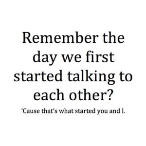 cute relationship quotes9