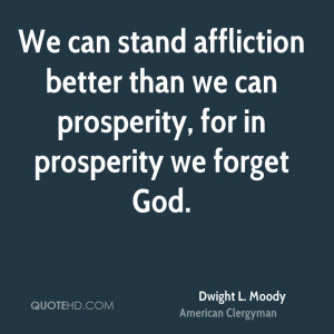 Dwight L Moody Religion Quotes Picture 16138