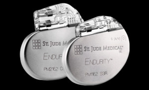 quotes for mri safe pacemaker here are list of mri safe pacemaker ...