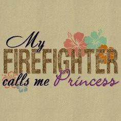 firefighters girlfriend hats more firefighters girlfriend firewife