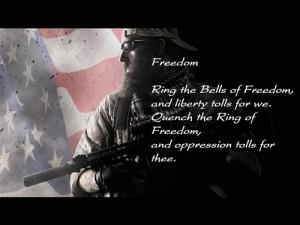 christian veterans day poems christian veterans day poems honor ...