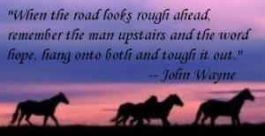 john wayne quote photo JW.jpg