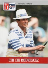 chi-chi-rodriguez-golfer-1.jpg