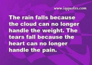 Quote4: