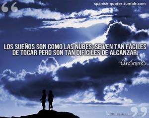Encouraging spanish quotes (2)