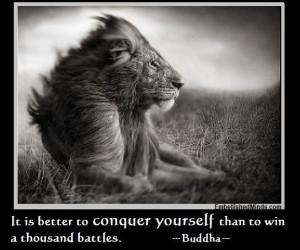 Lion Love Quotes Wisdom quotes lion