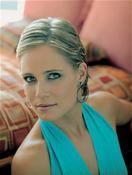 Leila Josefowicz Profile, Biography, Quotes, Trivia, Awards