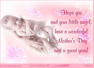 Mother Day Wishes For Your Mom