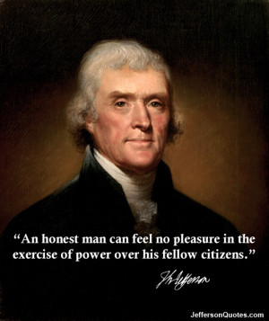 jefferson contradictions Free sample essay on thomas jefferson's contradictions get help with writing an essay on history topic thomas jefferson's presidency essay example.