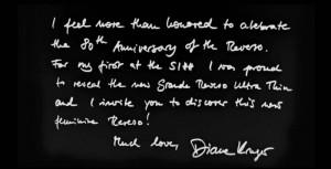 Diane Kruger Quotes