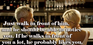 just-walk-in-front-of-him-and-he-should-be-able-to-notice-you.-If-he ...