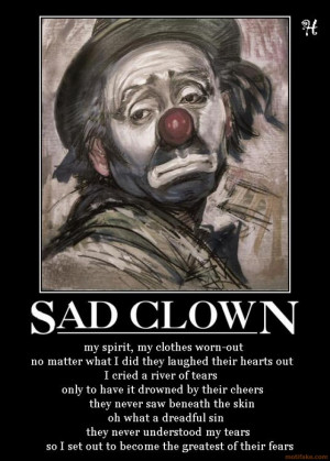 sad-clown-a-tribut-to-our-motifake-clowns-sad-clown-fear-che ...