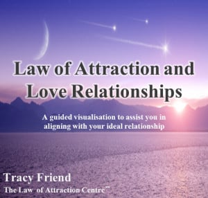 Law-of-Attraction-and-Love-Relationships-CD-cover.png