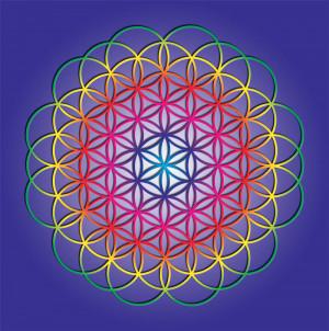 Re: Sacred Geometry & Esoterics