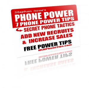 mlmphonetips-power-phone-tips-members
