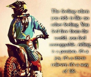 quotes #motorcycles