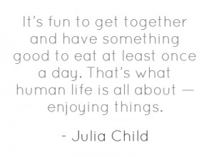 Having Fun Together Quotes