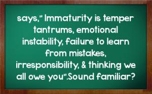 immaturity quotes funny 5 immaturity quotes funny 6 immaturity quotes ...
