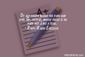 Quotes Graduations ~ Inspirational Graduation Quotes on Pinterest ...