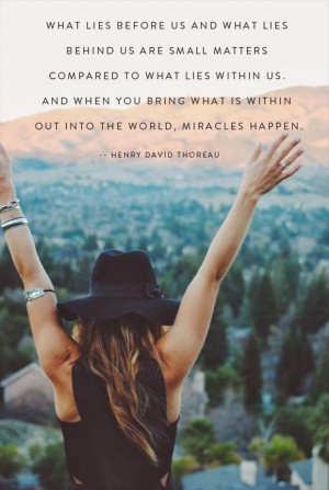 Inspirational Quotes Of The Week – 35 Pics