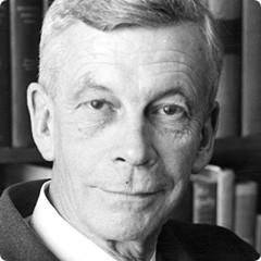 Mark Van Doren's Biography
