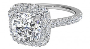 ... -rings/the-great-gatsby-daisy-buchanans-engagement-ring-style/ Like