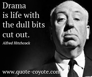 Alfred-Hitchcock-Quotes.jpg