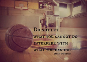 ... Basketball Wall, Basketball Quotes For Coaches, Boys Basketball Quotes