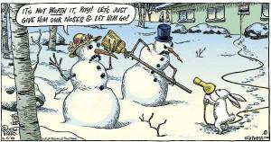 http://www.funny-potato.com/images/snowman/snow-man.jpg