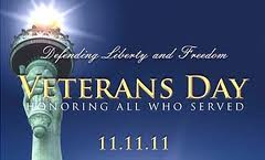 Veterans Day Thank You Quotes Service this veterans day.