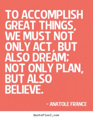 ... Quotes   Motivational Quotes   Life Quotes   Success Quotes