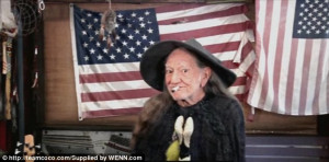 Similar Galleries: Willie Nelson Snoop Dogg , Young Willie Nelson ,