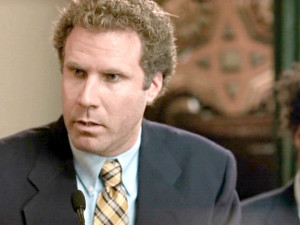 debate contest will ferrell in old school titles old school names will ...