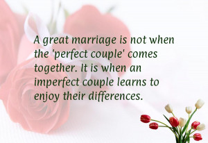 ... Pictures first wedding anniversary poems husband year marriage quotes