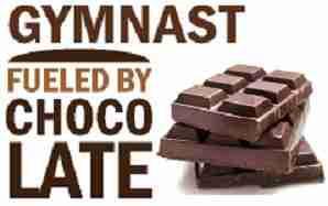 Gymnast-fueled-by-Chocolate.jpg