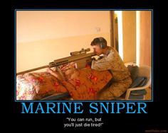 usmc quotes and sayings | funny quotes marines More