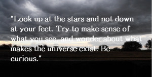 stephen-hawking-quotes-inspirational