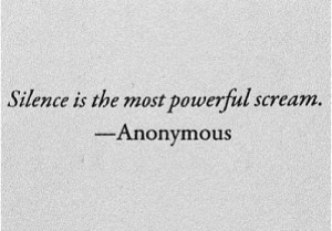 File Name : powerful-quotes-silence.jpg Resolution : 500 x 349 pixel ...