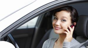 cheap car insurance quotes – Cheap Car Insurance in Alabama Cheap ...