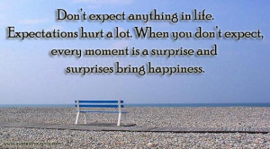 Happiness-quotes-thoughts-hurts-life-Surprises-Best-Nice-Great