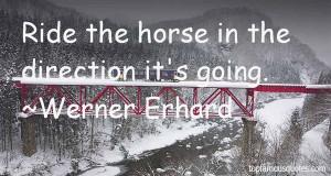 werner-erhard-quotes-3.jpg