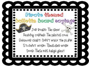 pirate sayings pirate sayings pirate sayings posters amp pirate saying