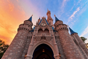 Disneyland_PhotoPass-Castle-.jpg